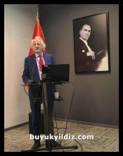 DR-ZEKI-BUYUKYILDIZ-GALLERY1-_2