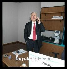 DR-ZEKI-BUYUKYILDIZ-GALLERY1-_5