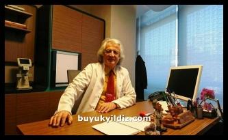 DR-ZEKI-BUYUKYILDIZ-GALLERY1-_6