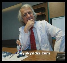 DR-ZEKI-BUYUKYILDIZ-GALLERY1-_8