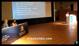 DR-ZEKI-BUYUKYILDIZ-GALLERY1-_9